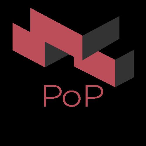 PoP Demo